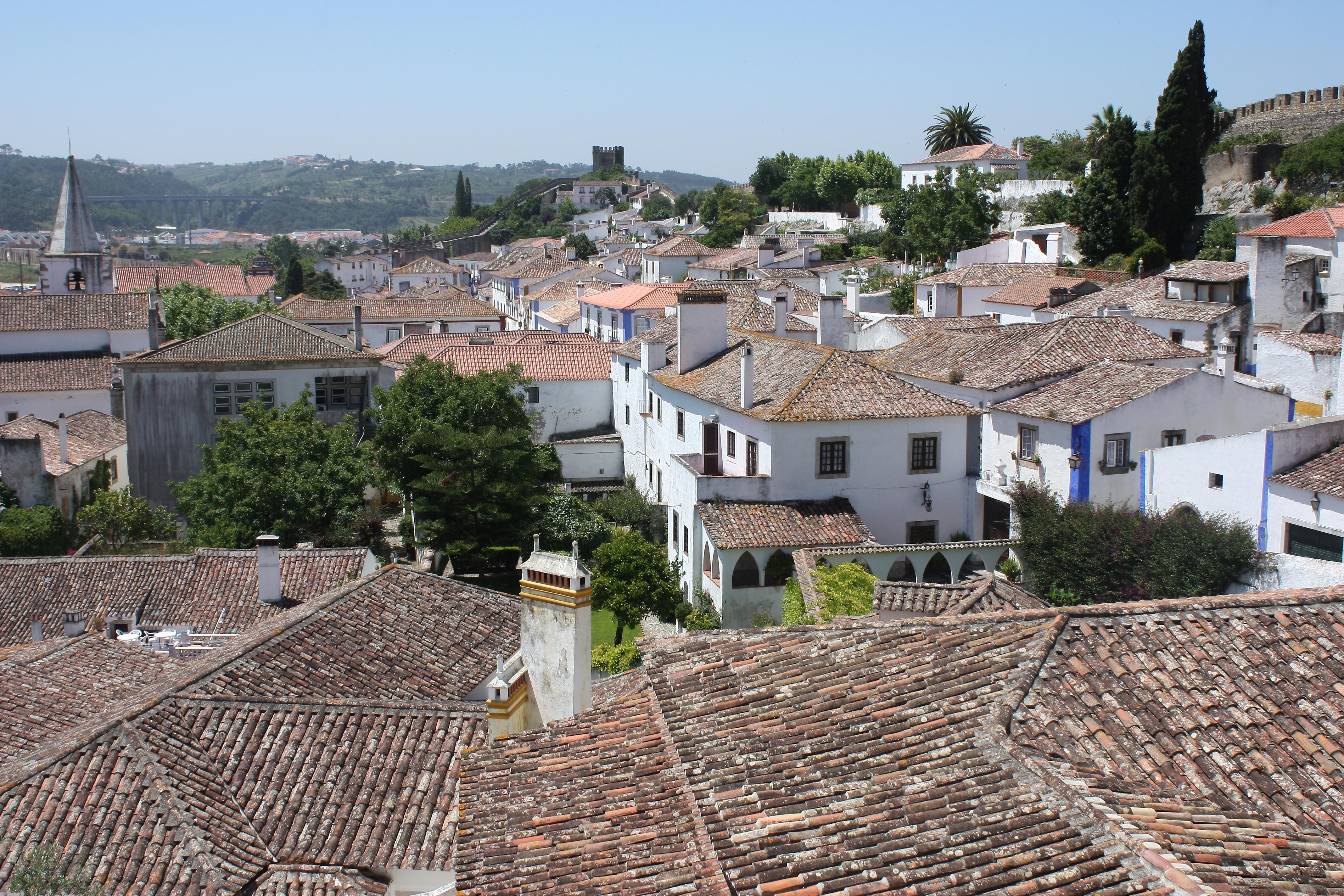 Doulike dating i portugal
