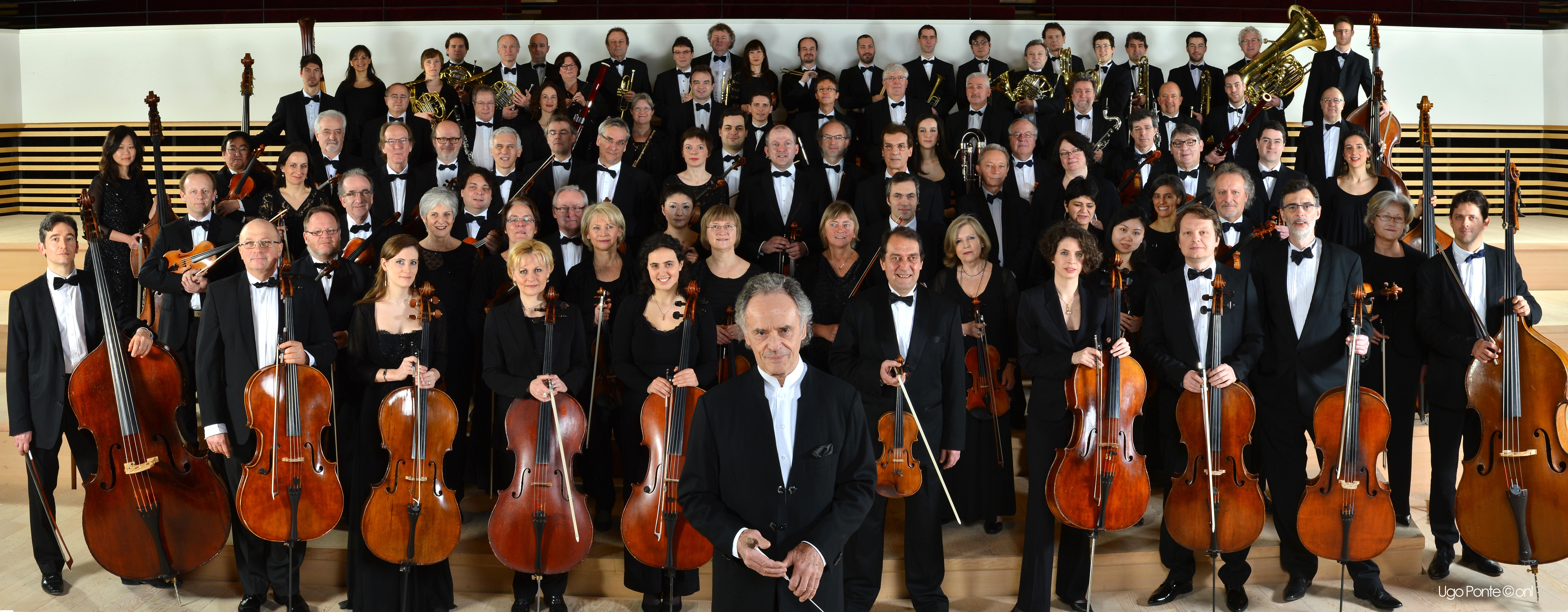 Orchestre national de lille.jpg