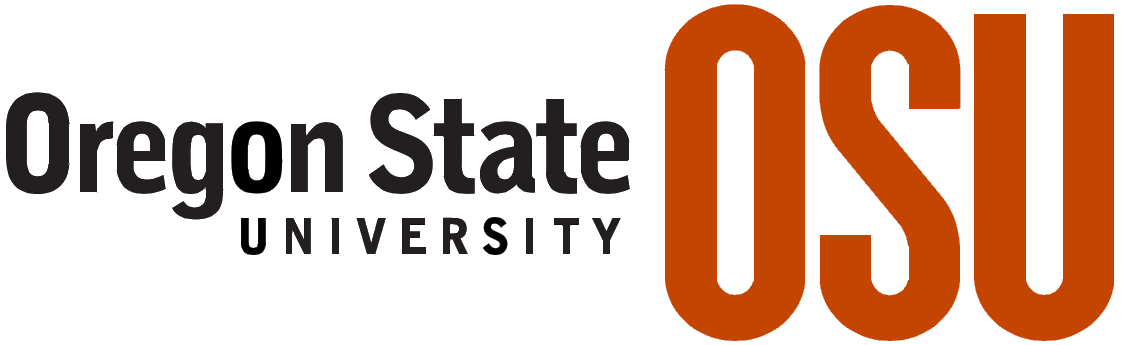 Oregon State University Natural Resources Master