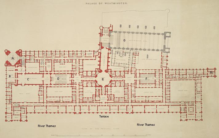Ficheiropalace of westminster plan craceg wikipdia a ficheiropalace of westminster plan craceg ccuart Images