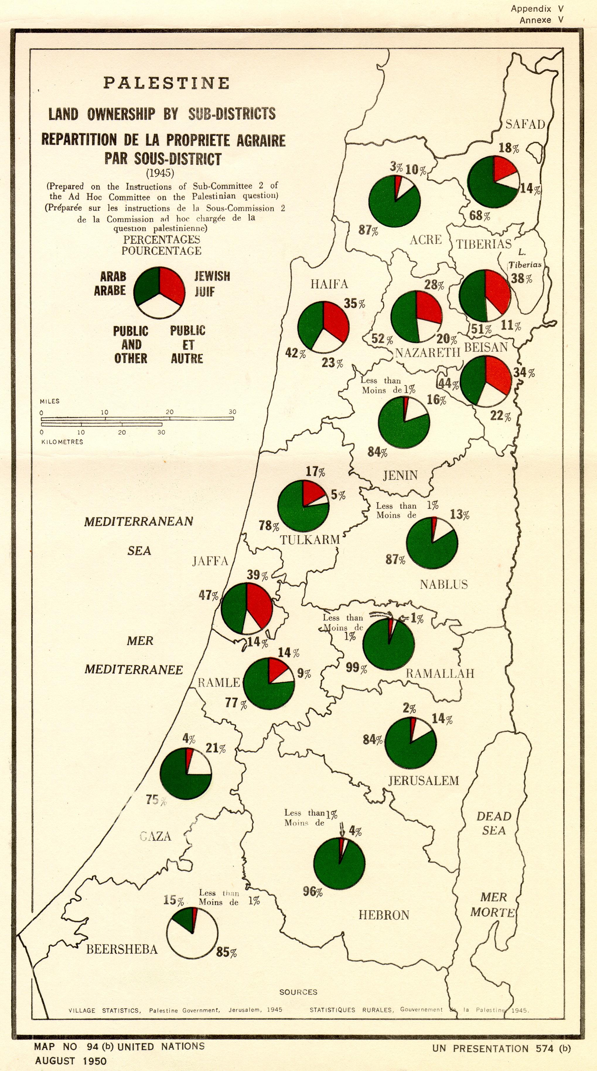 [Image: Palestine_Land_ownership_by_sub-district_%281945%29.jpg]
