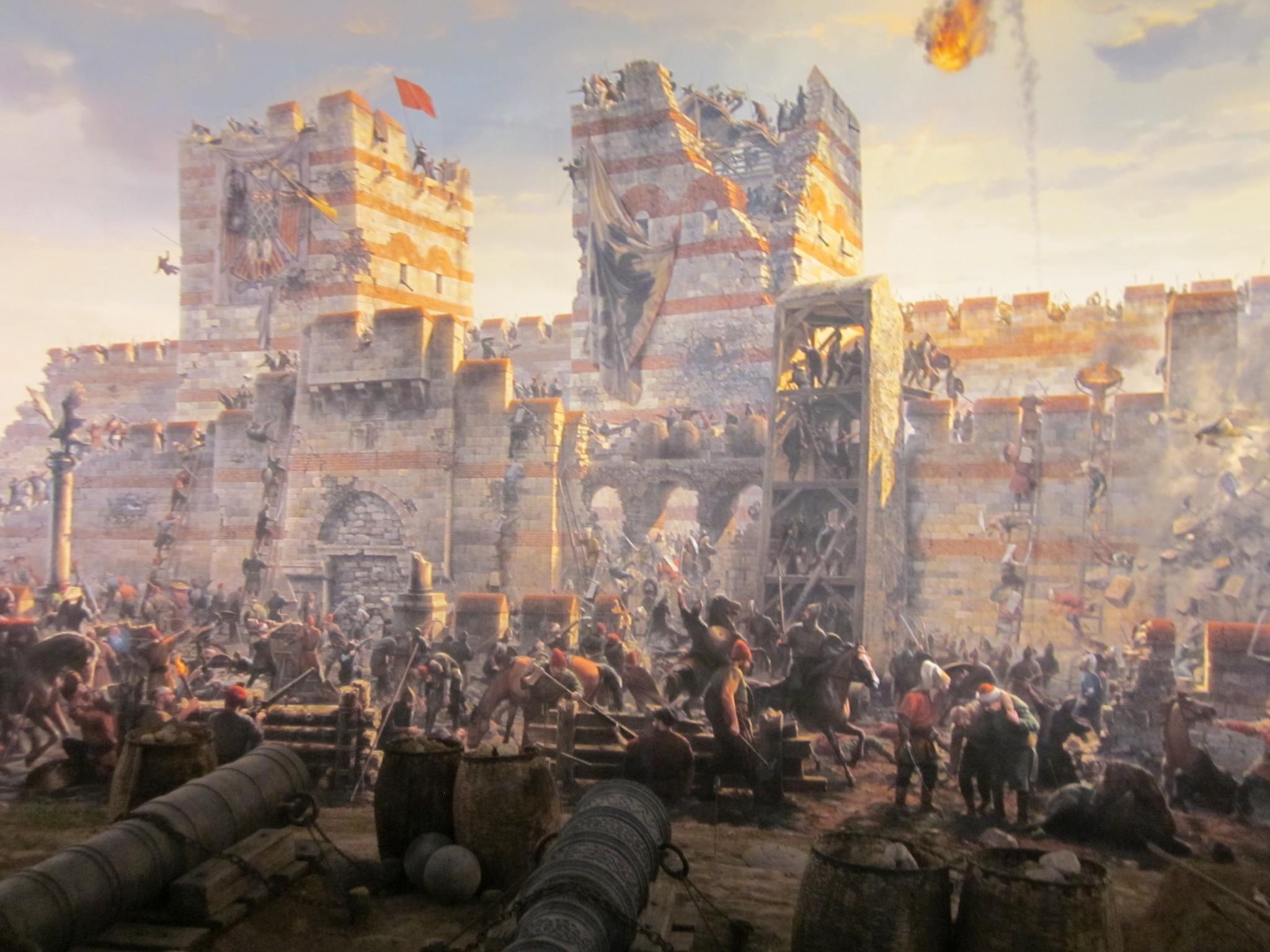 File:Panorama 1453 History Museum 5.JPG