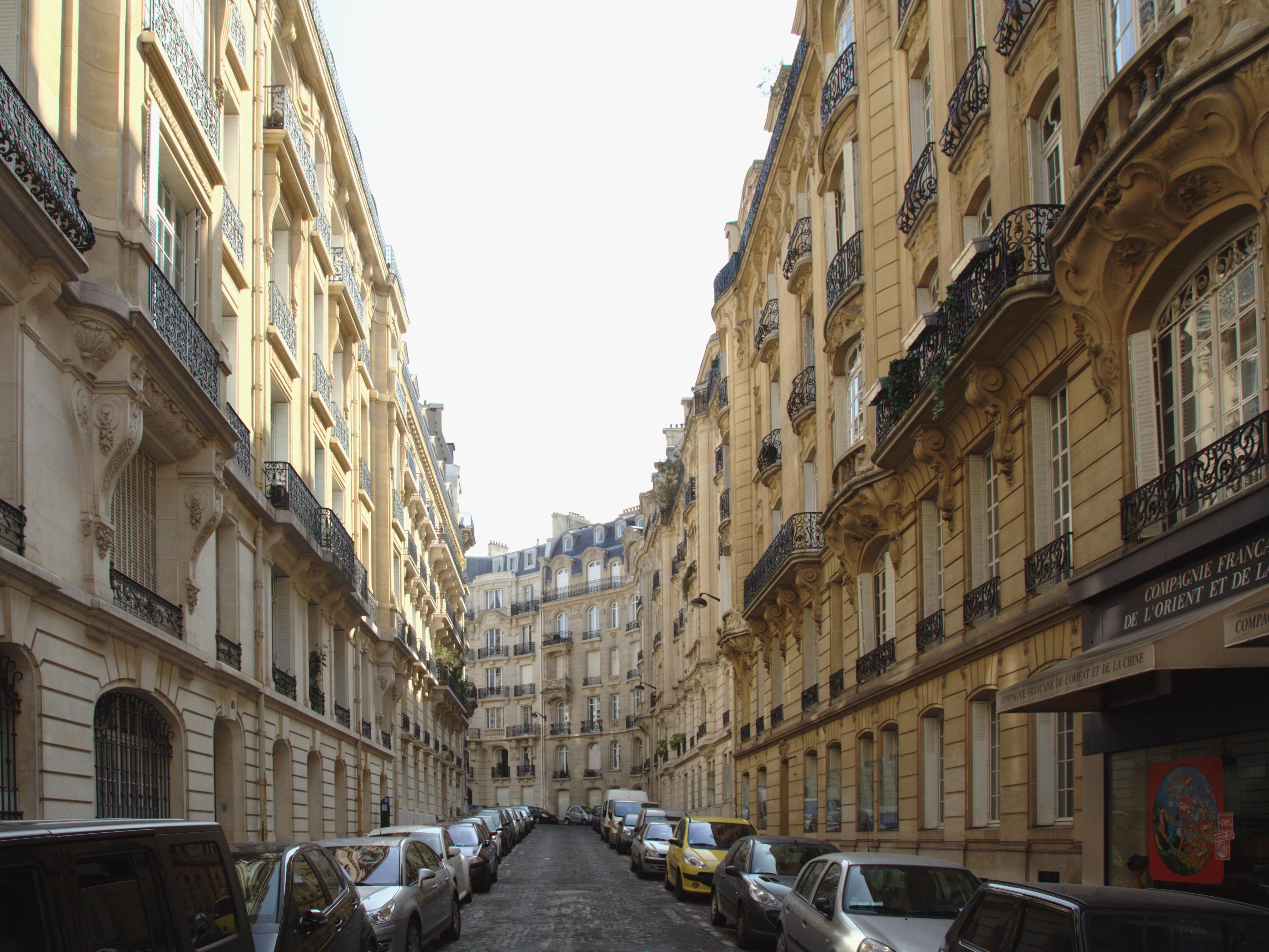 Origine Du Nom De La Ville De Rouen