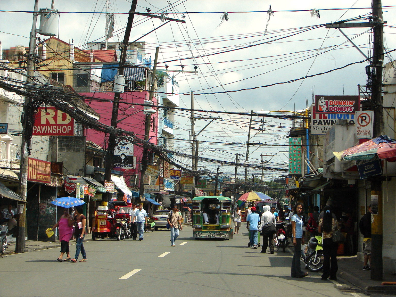 File:Pasig City 2.jpg - Wikipedia, the free encyclopedia