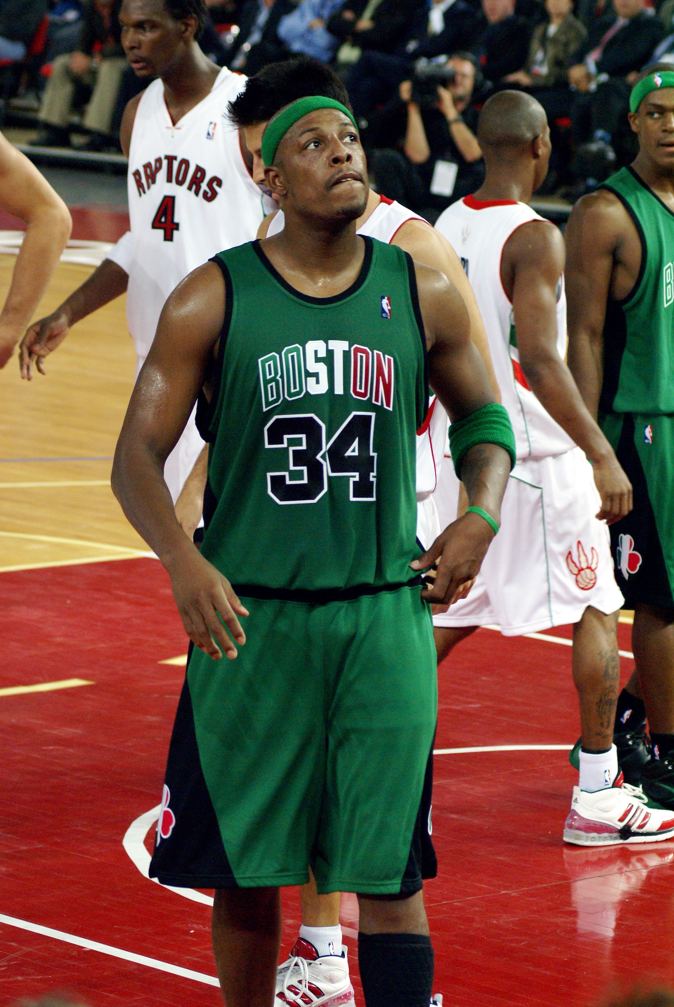 File:PAUL PIERCE.JPG - Wikipedia, the free encyclopedia