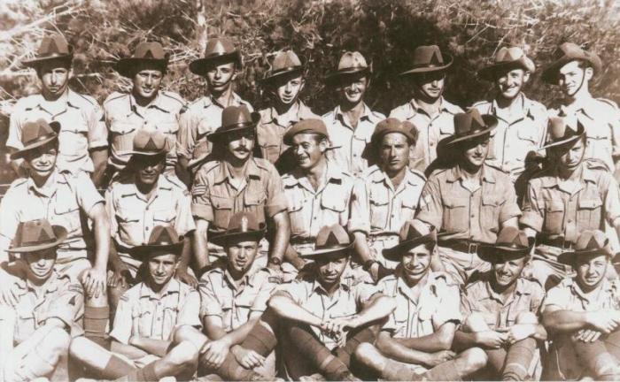 קבוצת נוטרים