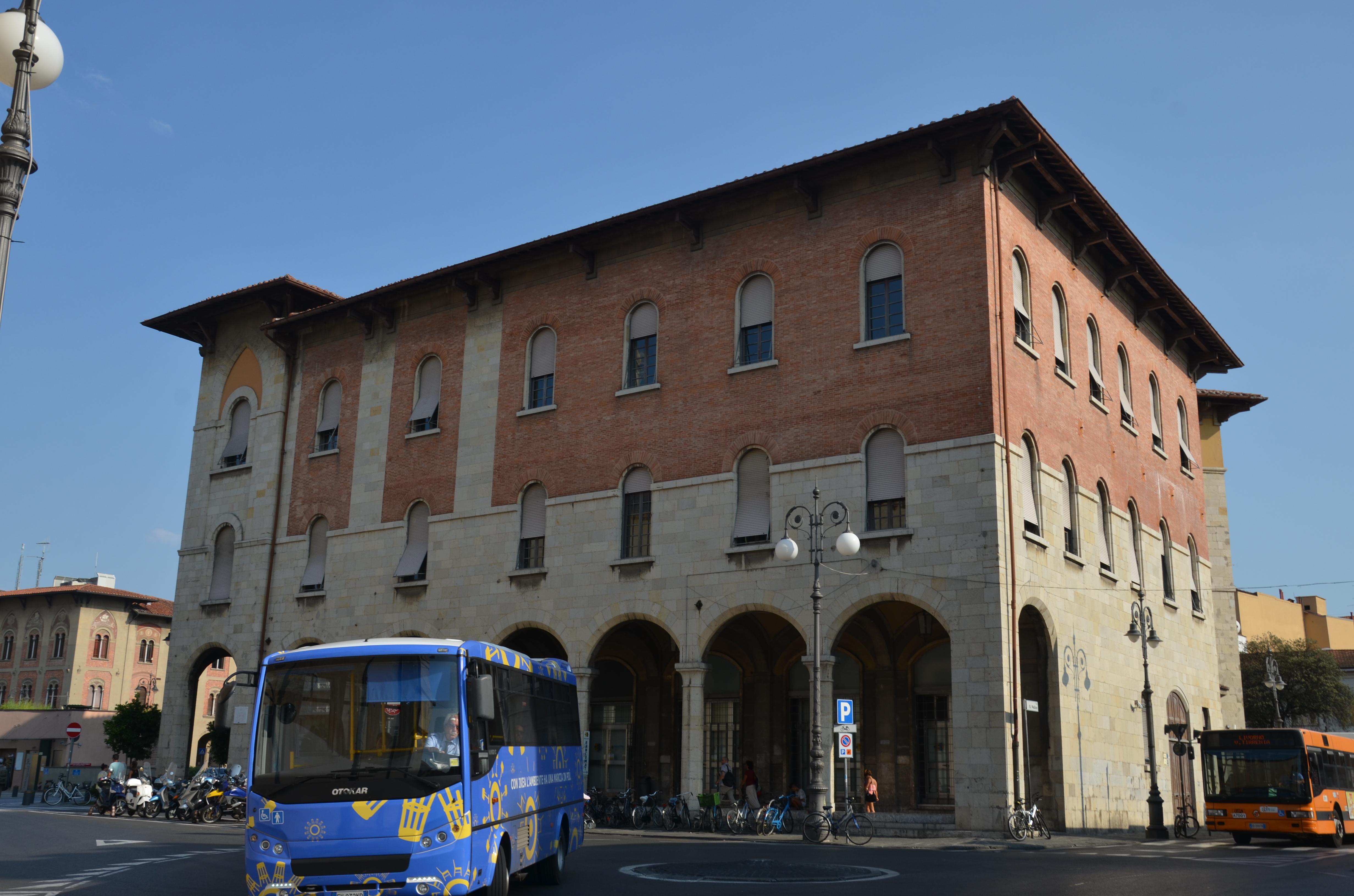 Provincia Wikipedia Di Provincia Pisa Wikipedia Di Pisa Di Provincia Zqppw5I