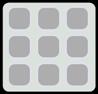 Pixel-suddiviso-9subpixels.png