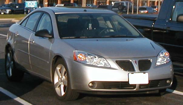 file pontiac g6 wikimedia commons. Black Bedroom Furniture Sets. Home Design Ideas