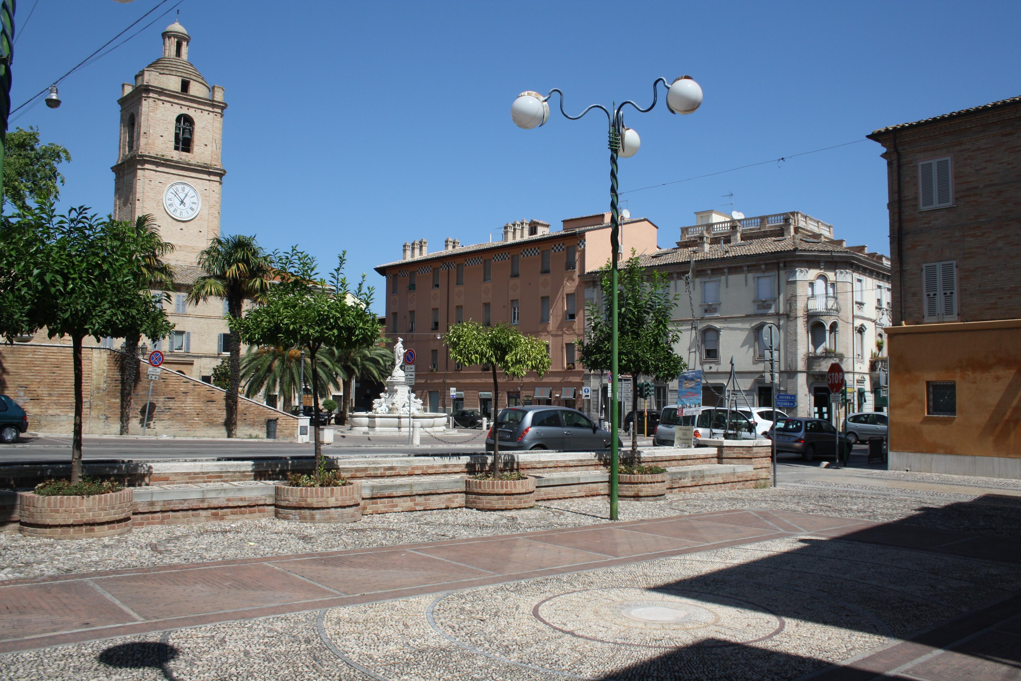 Villa Vendita Sant Agata D Esaro