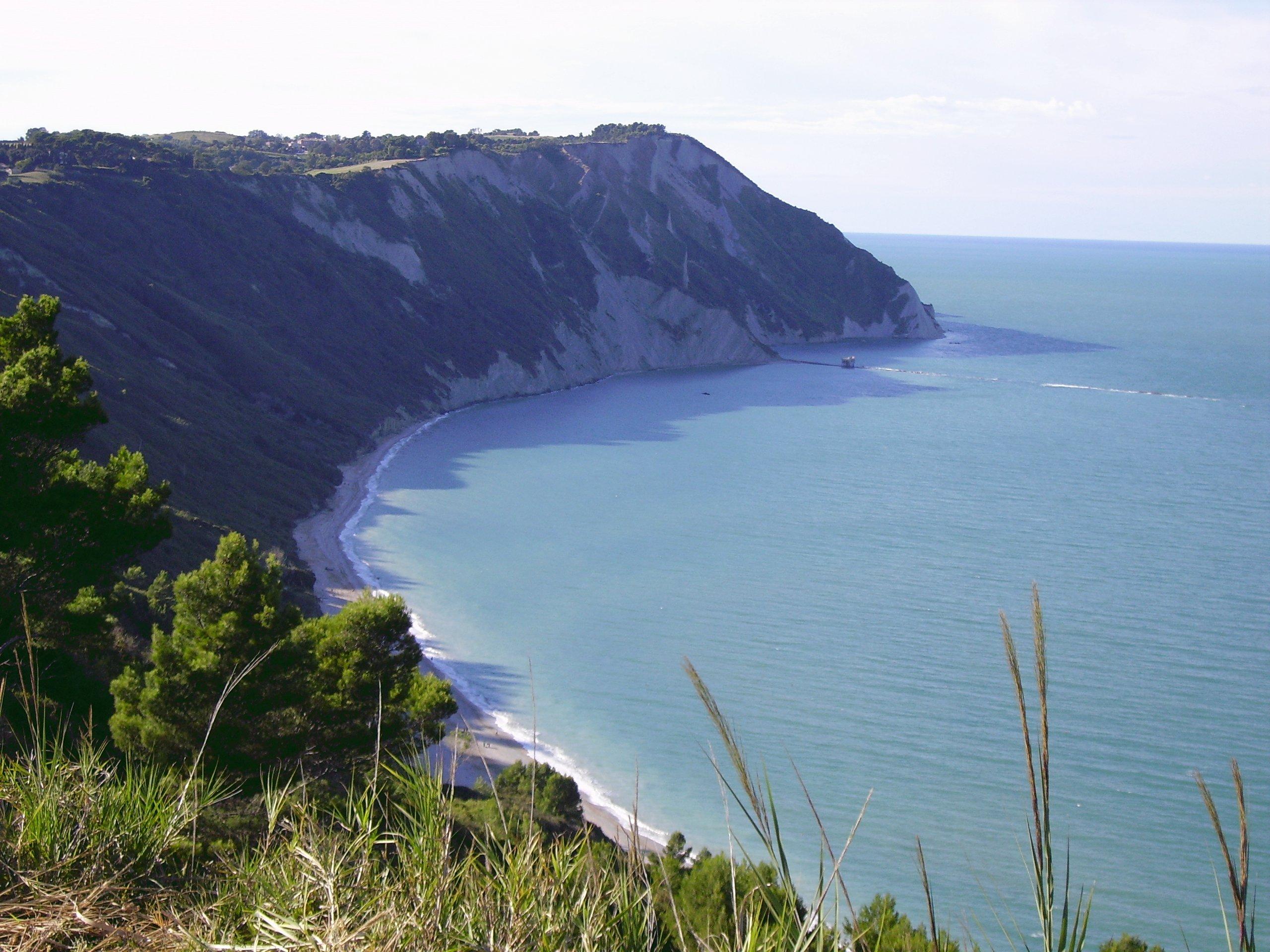 Ancona Reseguide