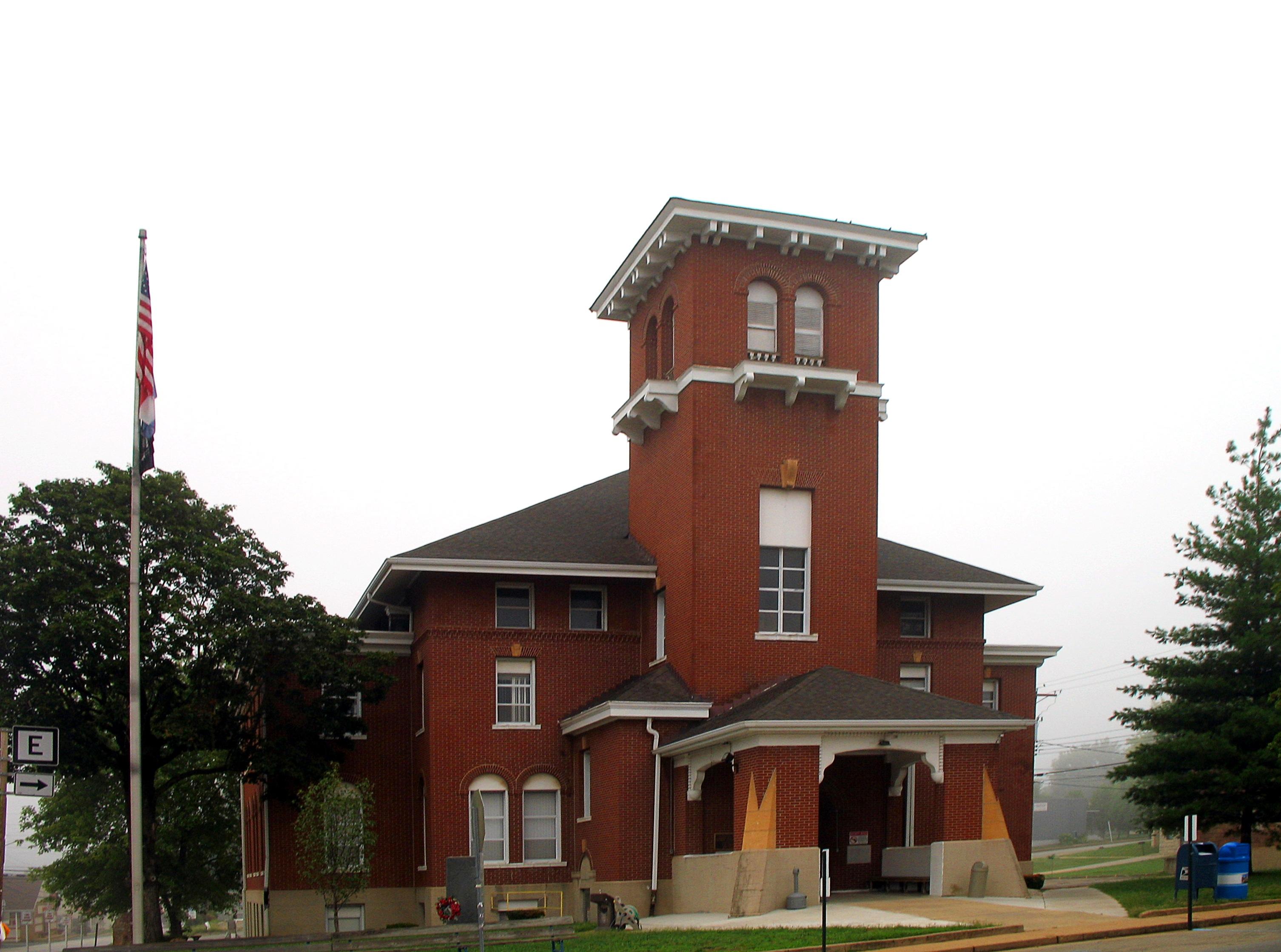 Potosi (Missouri)