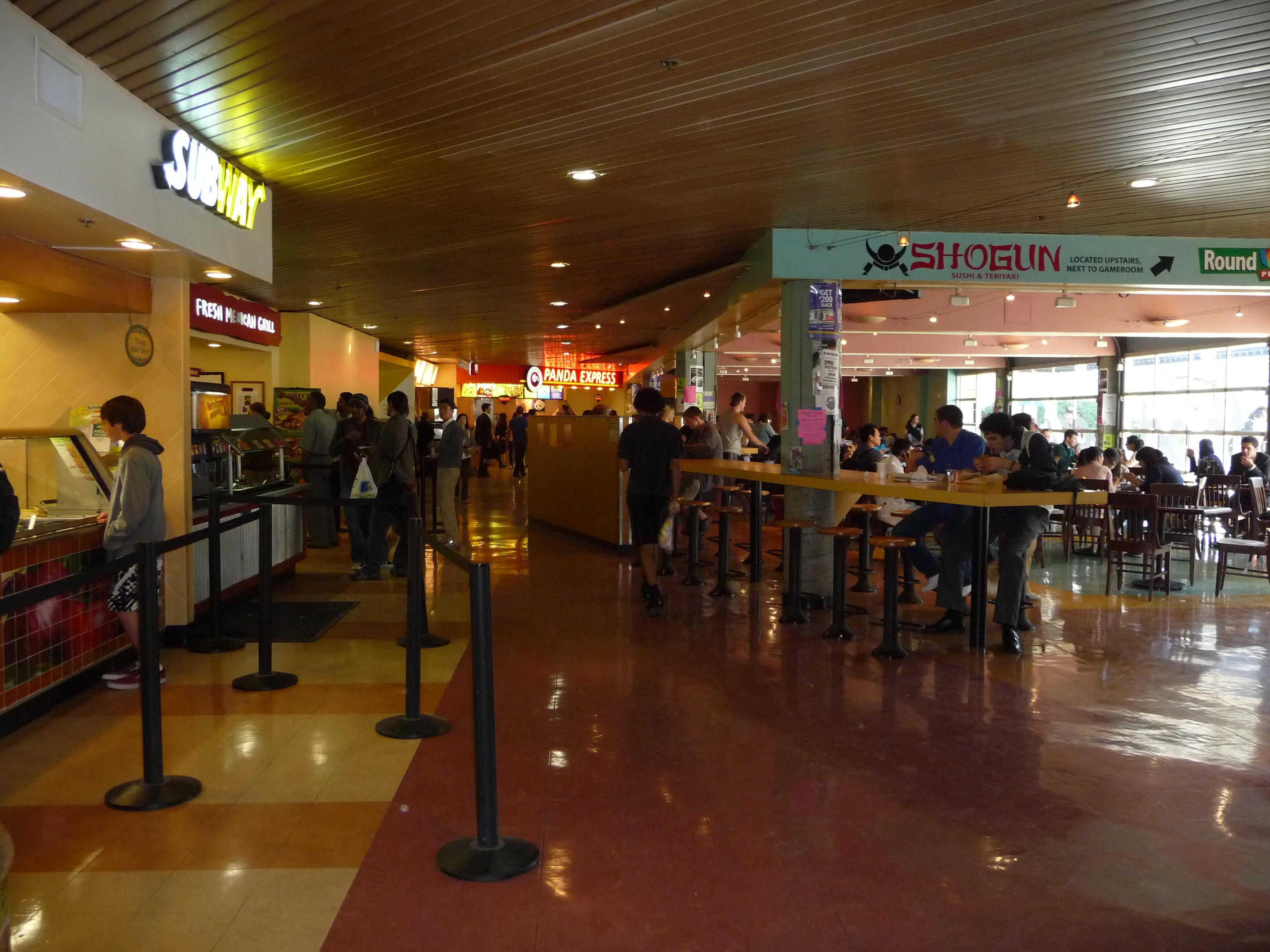 FilePrice Center West Interior UCSDJPG
