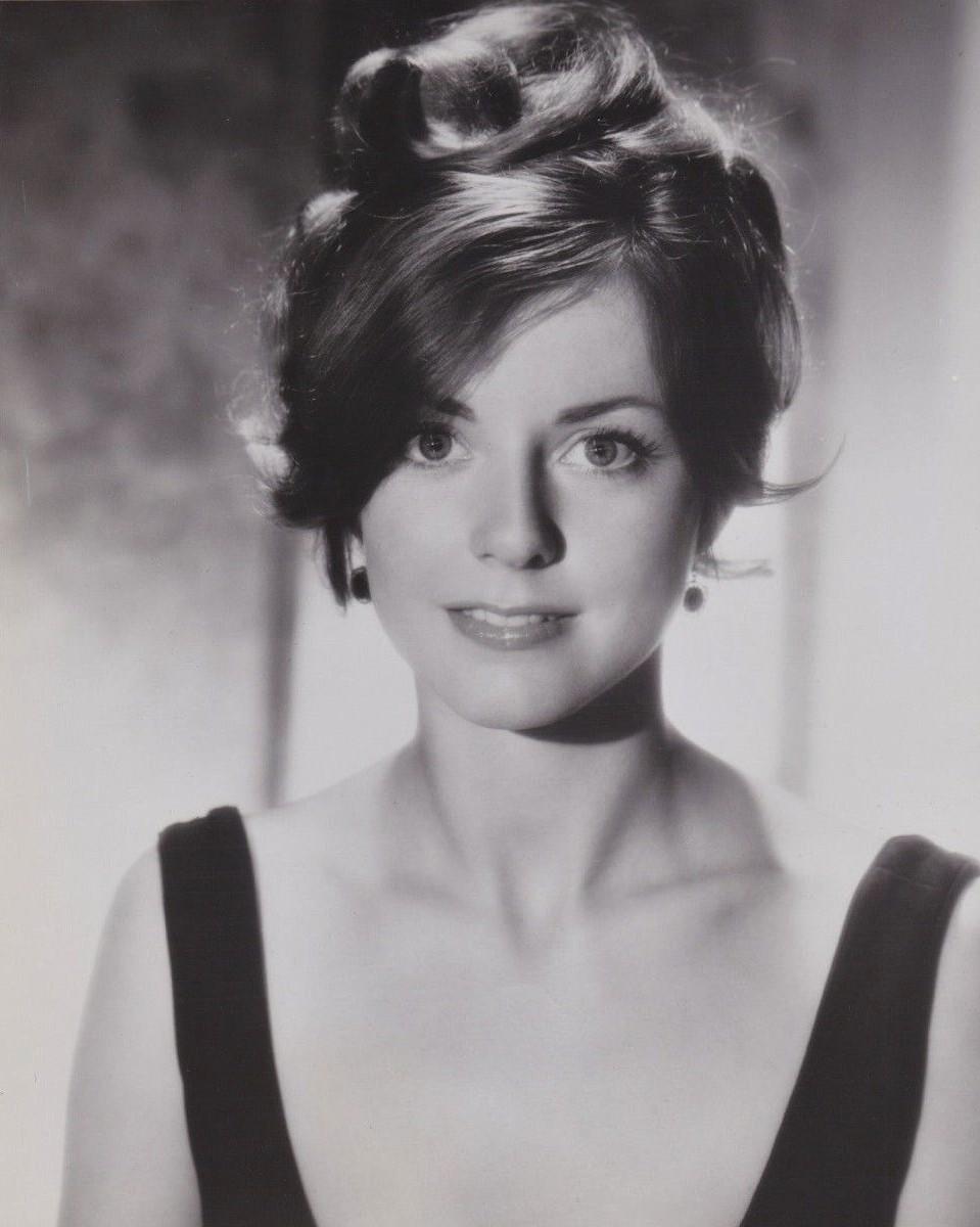 Katherine Justice
