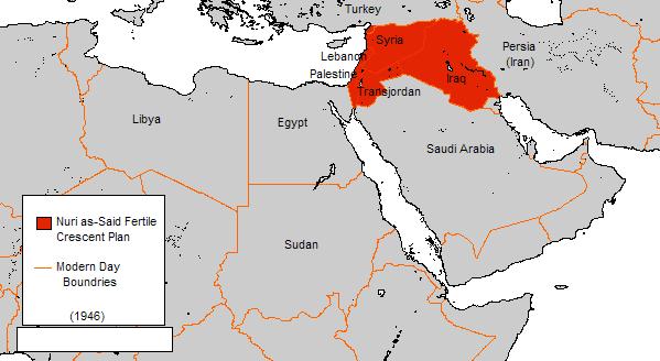 fertile crescent plan wikipedia