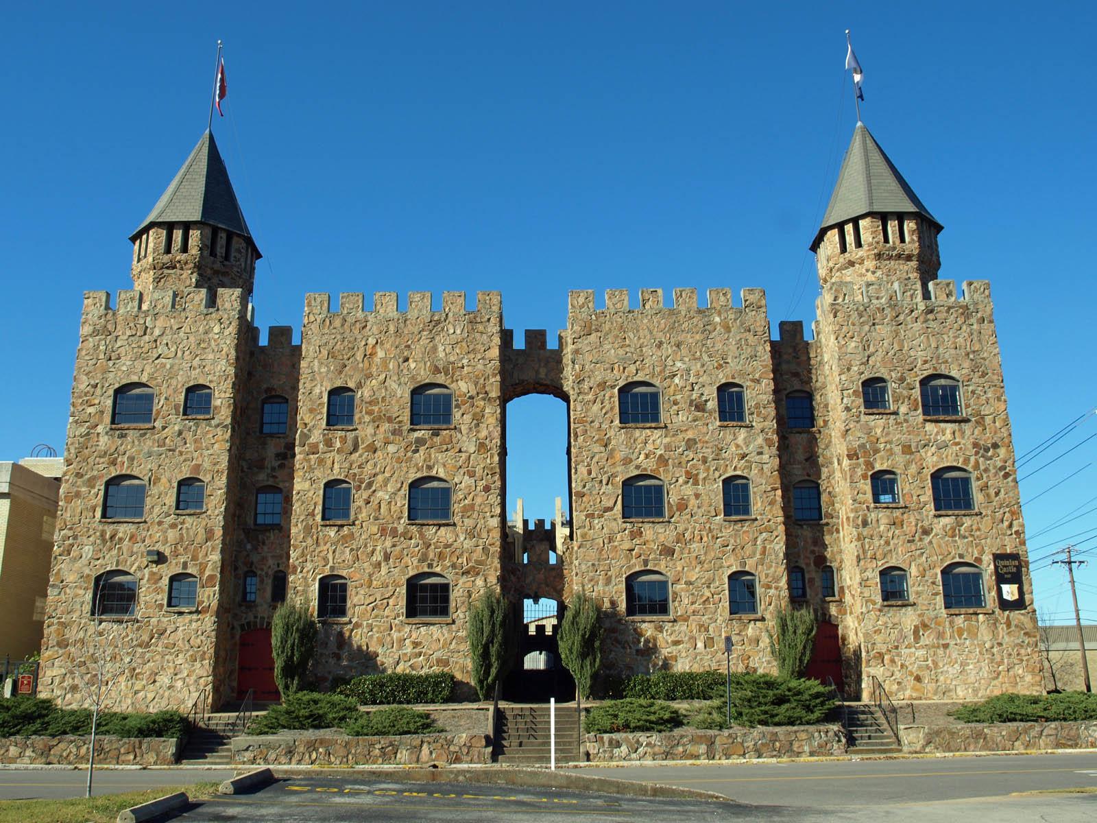 Build Floor Plan File Quinlan Castle Dec 2012 1 Jpg Wikimedia Commons