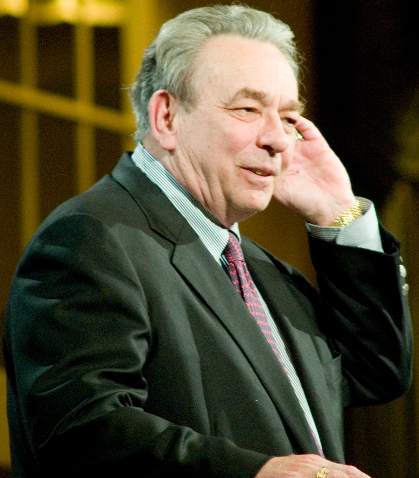 File:R. C. Sproul.jpg - Wikimedia Commons
