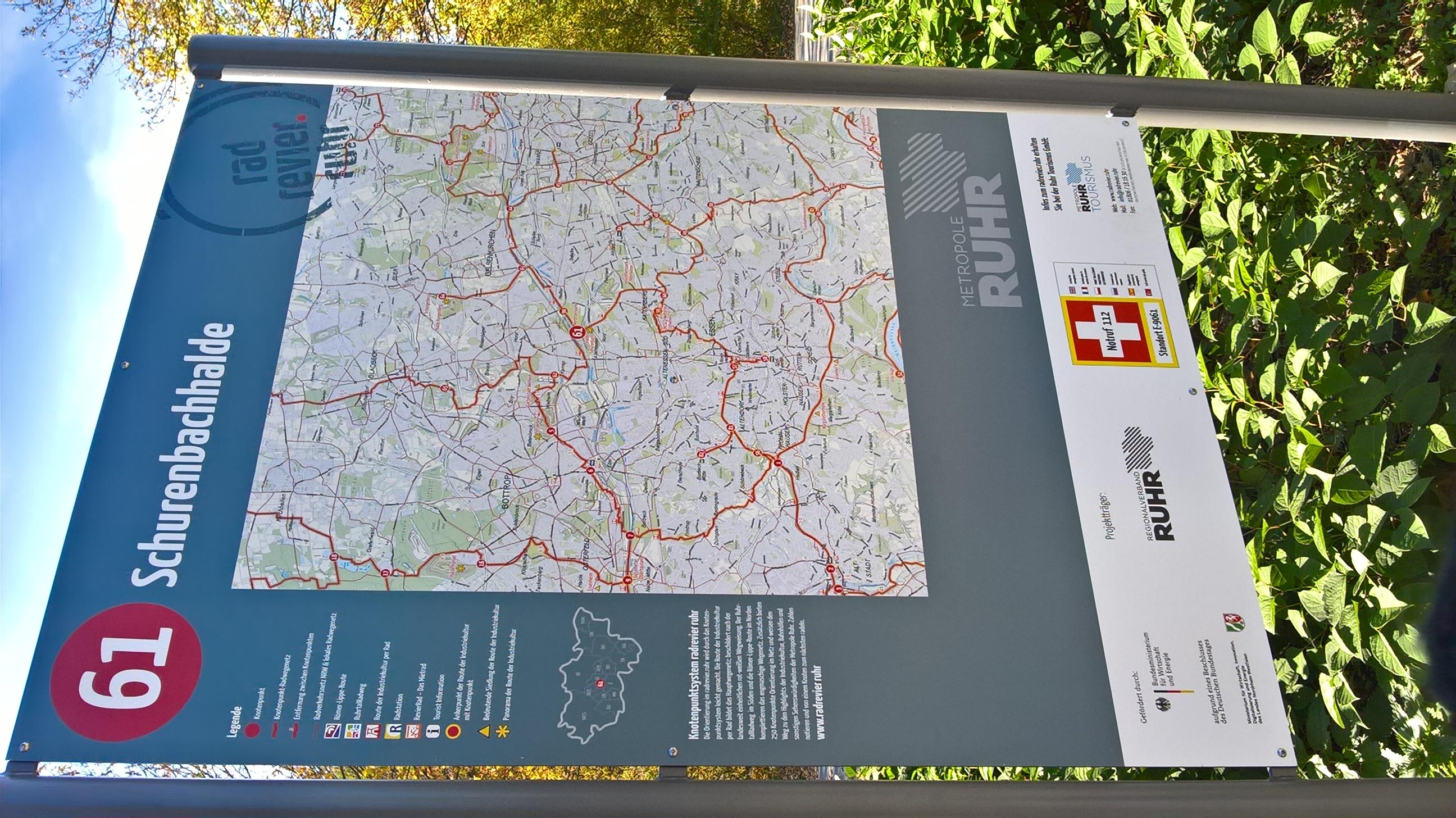 Plan Cul Maine-et-Loire à Saumur Près D'Angers