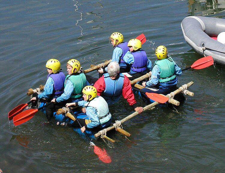 Raft-brixham-750pix.jpg