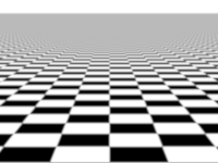Reconstruction-Gaussian-Checkerboard.png