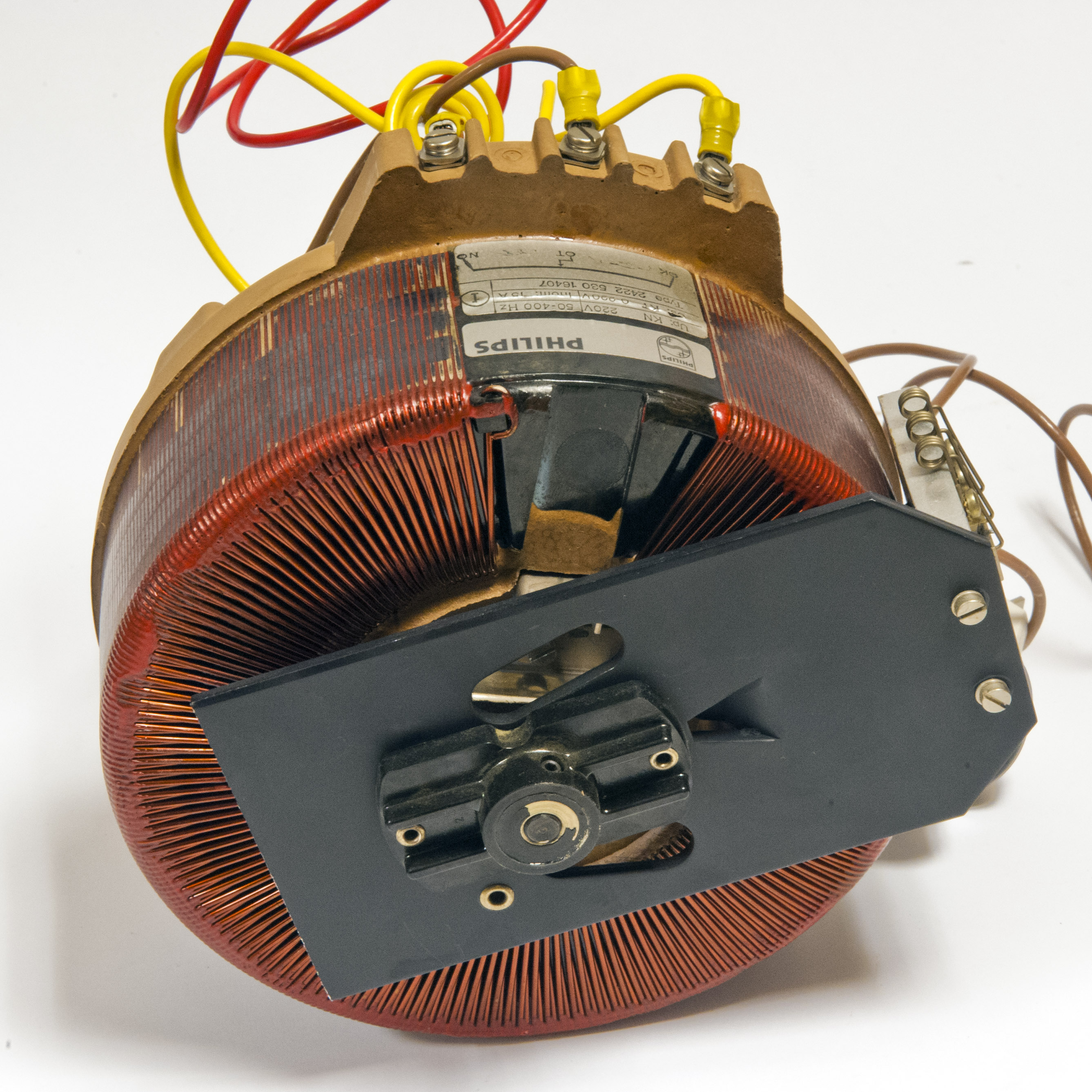 Image Result For Autotransformer