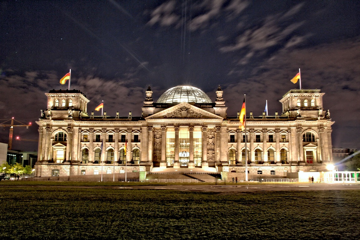 berlin wallpapers