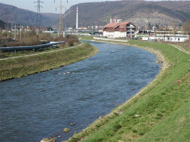 Slatina (Slovakia)