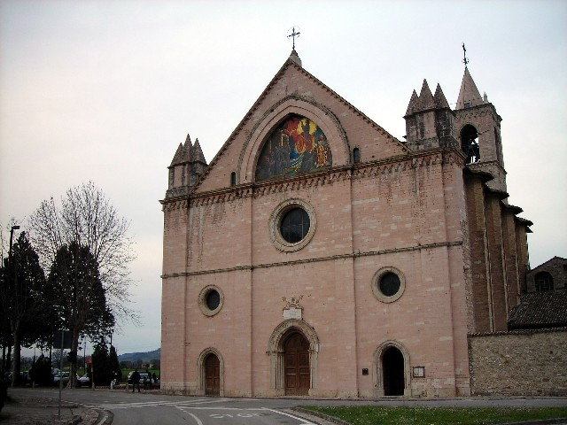 File:Rivotorto church.JPG