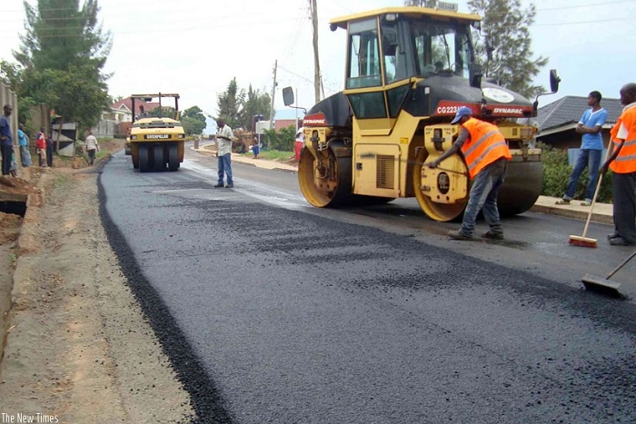 File Road Construction In Jos Plateau State Jpg