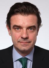 Roberto Cota