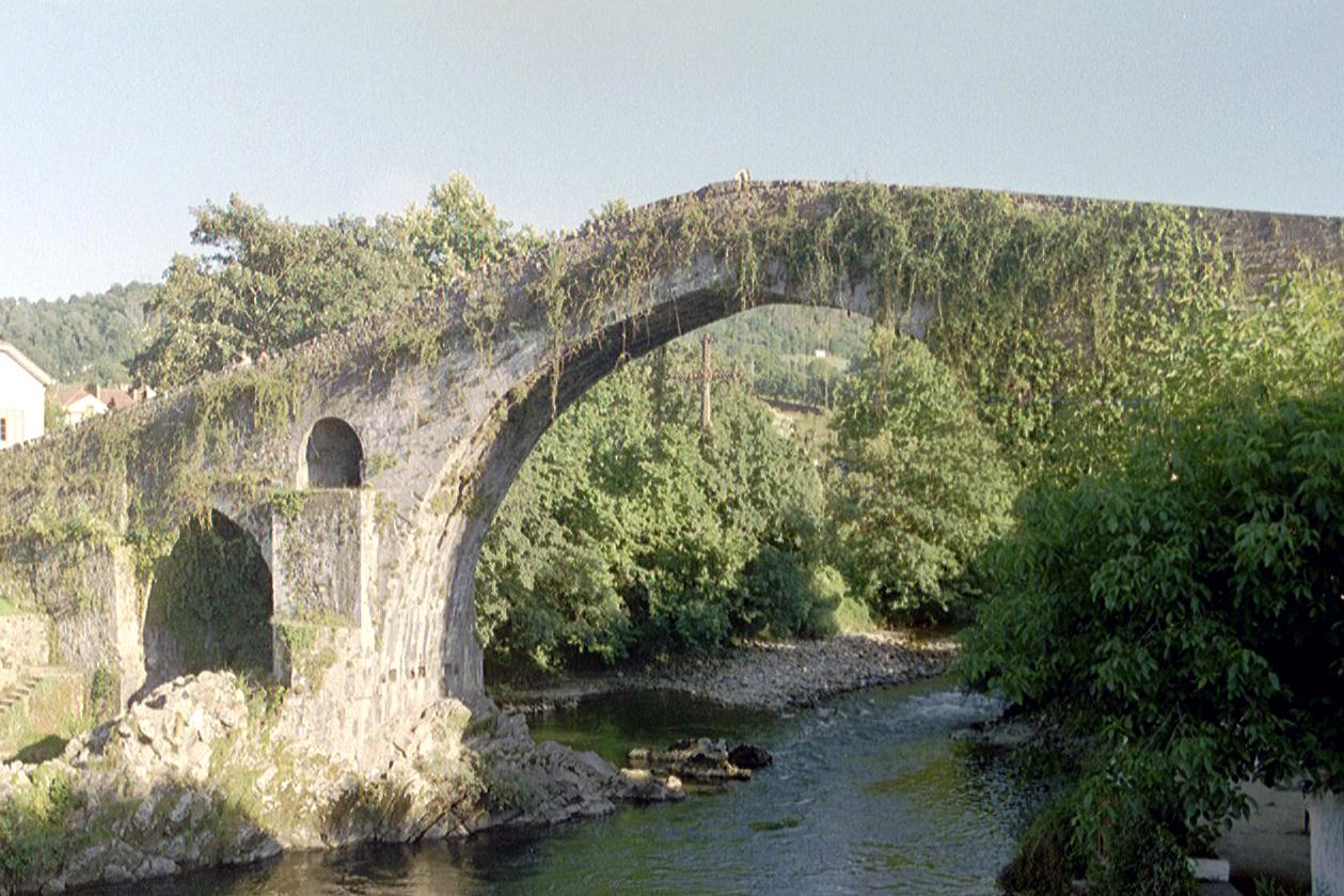Original file      1 259   215  839 pixels  file size  492 KB  MIME type    Roman Bridges