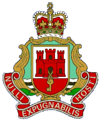Royal Gibraltar Regiment cap badge.png