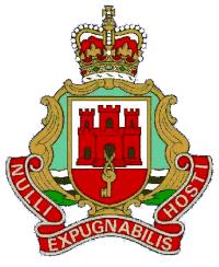 Royal_Gibraltar_Regiment_cap_badge.png