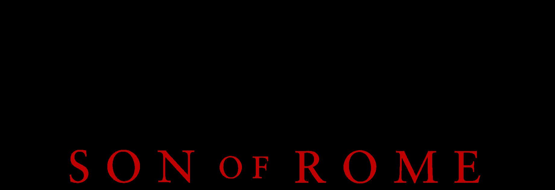 "Resultat d'imatges per a ""Ryse: Son of Rome"""
