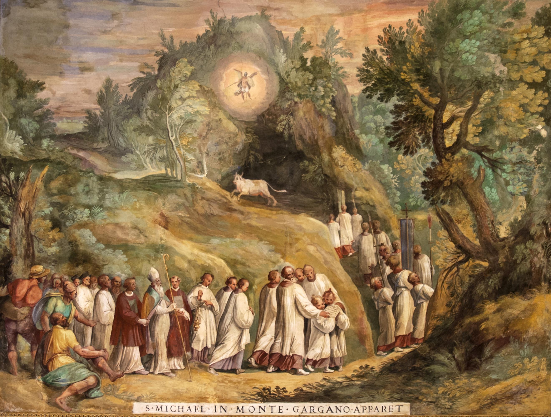 Resultado de imagen de vatican museums