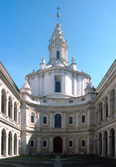 erezione obelischi nel 1600 storia english