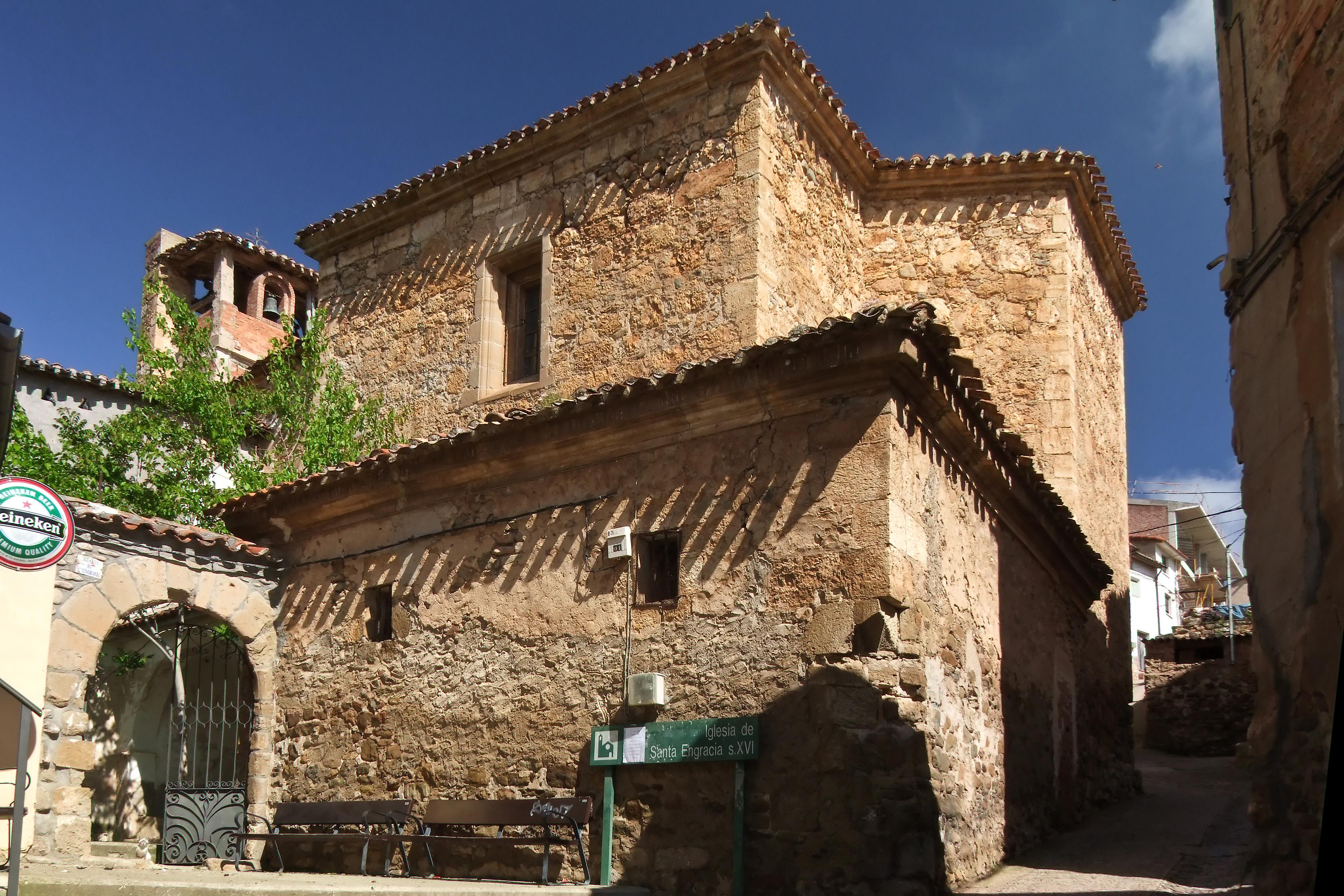 Archivo Santa Engracia De Jubera 21125 Jpg Wikipedia La