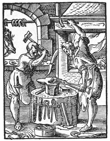 https://upload.wikimedia.org/wikipedia/commons/4/46/Schmidt-1568.png