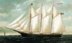 Schooner James Rothwell byWPStubbs.png