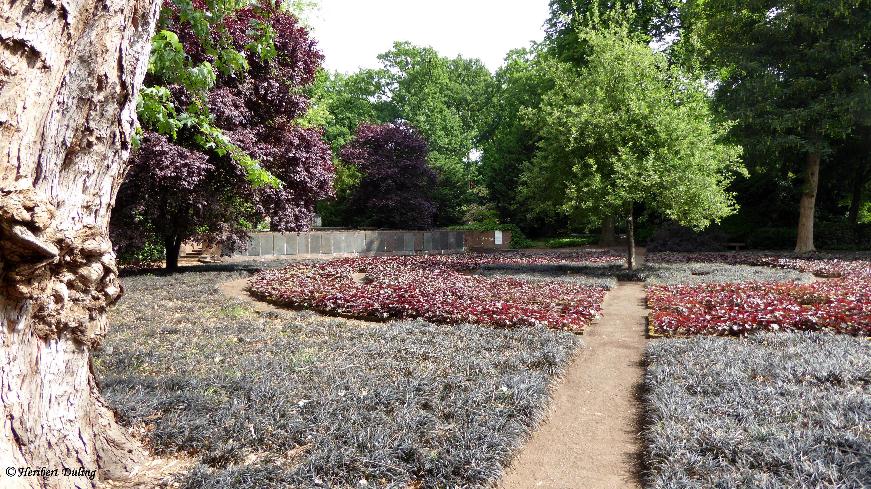 Dateischwarzer Garten Noh 01jpg Wikipedia