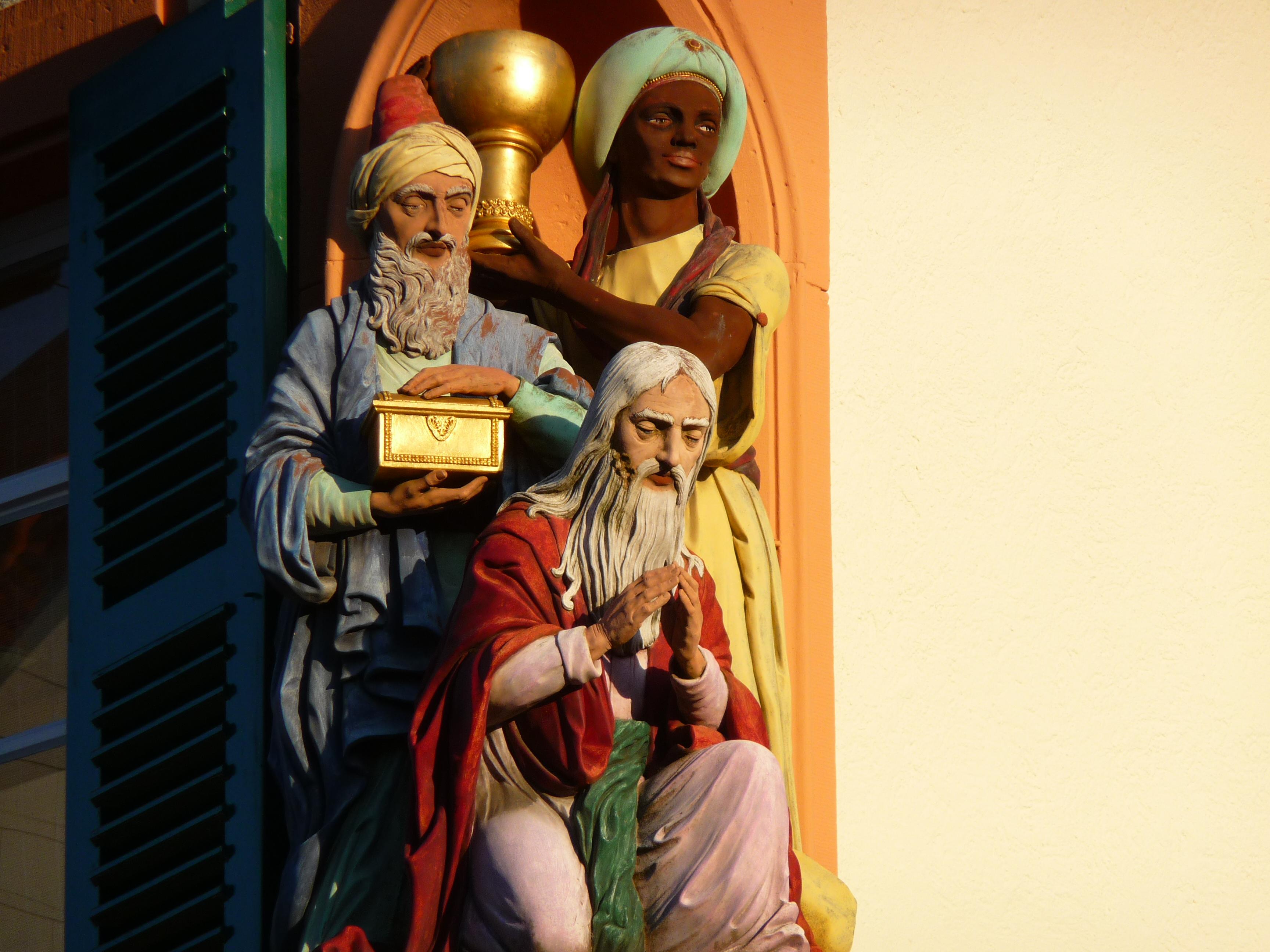 dateischwetzingen heilige drei könige  wikipedia