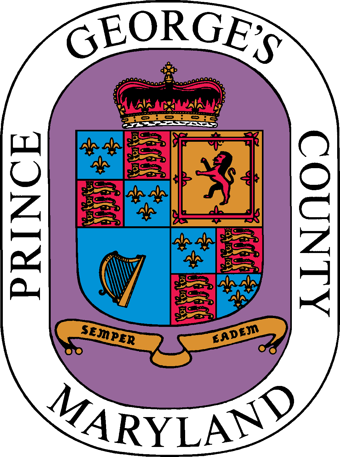 Prince George S County Property Search