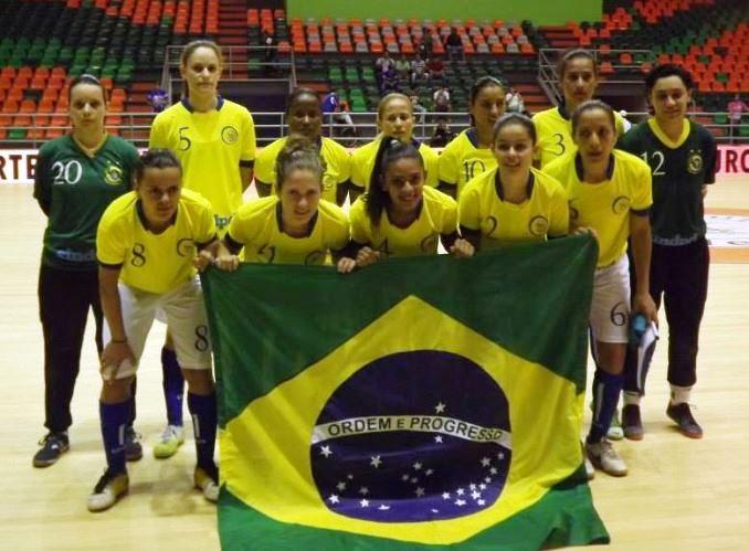 ed52d445518ec File Seleção Brasileira de futebol de salão feminino (CNFS) 2013.jpg ...