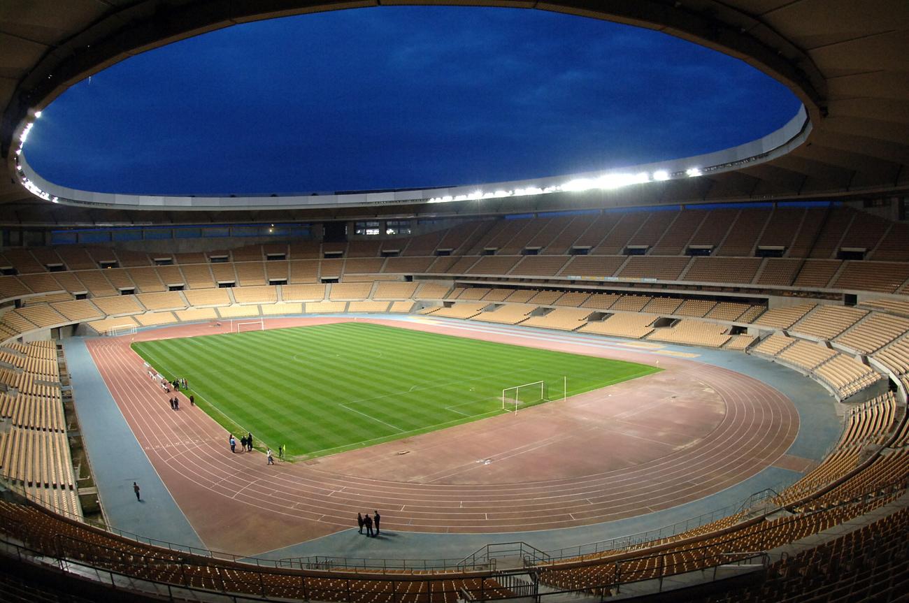 File:Seville Estadio Olímpico de La Cartuja 1.jpg - Wikimedia Commons