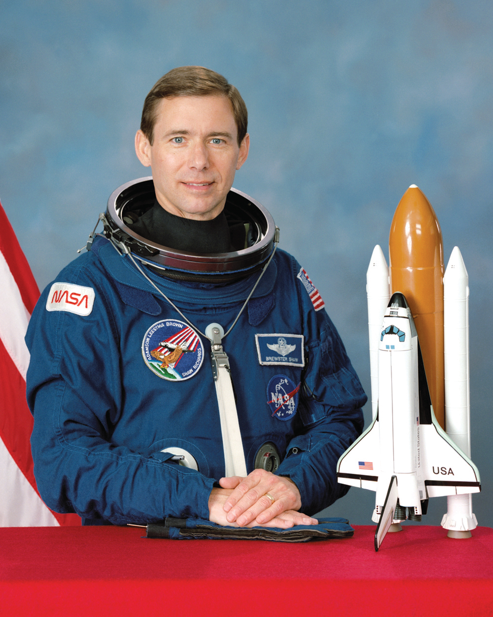 united states astronaut first - photo #23