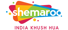 Shemaroo Entertainment Indian content creator, aggregator and distributor in the media and entertainment industry