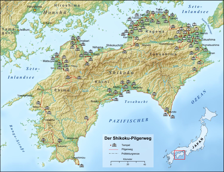 Kanazawa To Shirakawago Tour