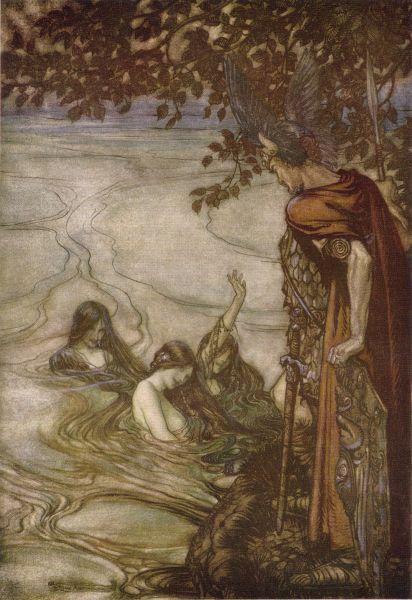 Siegfried rhinemaidens.jpg