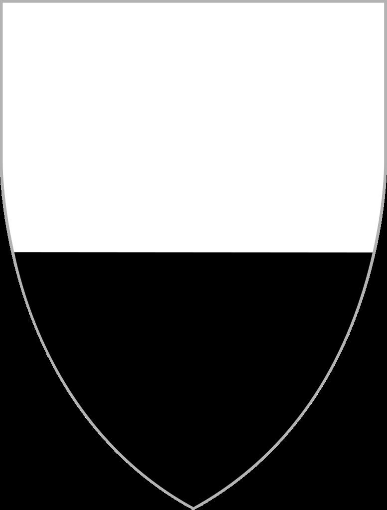 Brasão de armas de Siena