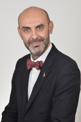 Simone Pillon datisenato 2018.jpg